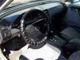 Mercedes-Benz C 180 1995 года за 1 700 000 тг. в Караганда – фото 5