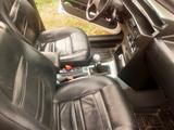 Fiat Tempra 1993 года за 750 000 тг. в Костанай – фото 2