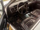 Fiat Tempra 1993 года за 750 000 тг. в Костанай – фото 3
