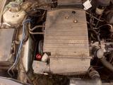 Fiat Tempra 1993 года за 750 000 тг. в Костанай – фото 4