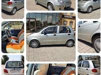 Daewoo Matiz 2007 года за 1 400 000 тг. в Уральск