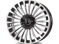 Новые диски R19 8, 5j 5x112 D66, 45 ET35 за 380 000 тг. в Семей