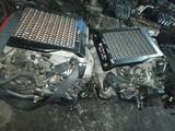 Контрактные двигатели из Японий на Мазду за 650 000 тг. в Алматы
