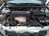 Toyota Camry 2002 года за 4 000 000 тг. в Семей – фото 5