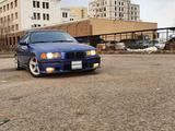 BMW 330 1995 года за 1 800 000 тг. в Актобе – фото 3