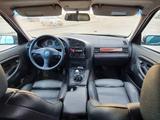BMW 330 1995 года за 1 800 000 тг. в Актобе – фото 4