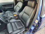 BMW 330 1995 года за 1 800 000 тг. в Актобе – фото 5