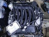Двигатель 3.2 за 700 000 тг. в Алматы
