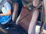 ВАЗ (Lada) 21099 (седан) 2003 года за 750 000 тг. в Уральск – фото 3