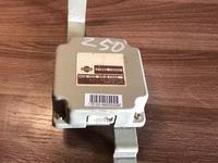 Блок управления раздатки (процессор) за 10 000 тг. в Караганда