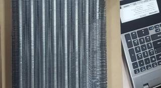 Радиатор печки Т4 за 171 тг. в Актобе