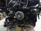 Двигатель за 100 000 тг. в Нур-Султан (Астана) – фото 2