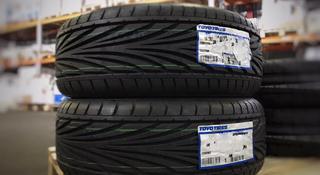 Toyo Proxes t1r 255/40/r18 285/35/r18 за 350 000 тг. в Алматы