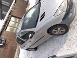 Peugeot 206 2007 года за 1 250 000 тг. в Усть-Каменогорск