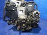 1MZ-FE vvti АКПП toyota двигатель 3литра Япония за 77 523 тг. в Алматы