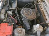ВАЗ (Lada) 2121 Нива 2004 года за 570 000 тг. в Кызылорда – фото 2