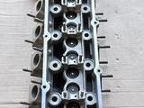 Головка на бмв м51 за 70 000 тг. в Караганда – фото 3