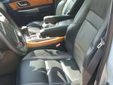 Land Rover Range Rover Sport 2007 года за 7 200 000 тг. в Караганда – фото 5