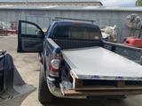 Toyota Tacoma 2008 года за 8 500 000 тг. в Алматы – фото 5