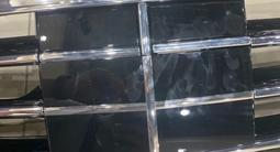Решетка радиатора Mercedes W222 за 150 000 тг. в Алматы – фото 5