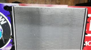 Радиатор кондиционер за 18 000 тг. в Алматы