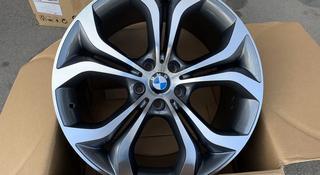 R20 BMW x5 за 240 000 тг. в Алматы