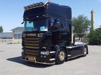 Scania  R 490 2014 года за 27 000 000 тг. в Алматы