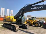 Volvo  EC300DL 2020 года за 79 000 000 тг. в Алматы