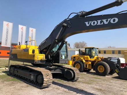 Volvo  EC300DL 2020 года за 24 000 000 тг. в Алматы