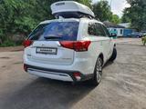 Mitsubishi Outlander 2019 года за 11 400 000 тг. в Алматы – фото 4