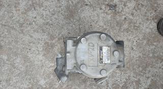 Компрессор кондиционера. Toyota Camry 20.5s-fe за 20 000 тг. в Алматы