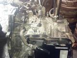 Мазда мпв акпп автомат коробка 2.5 2 вд оригинальные привозные… за 175 000 тг. в Усть-Каменогорск – фото 3