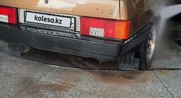 ВАЗ (Lada) 21099 (седан) 2002 года за 450 000 тг. в Семей