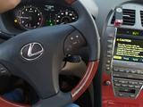 Lexus ES 350 2006 года за 5 200 000 тг. в Алматы