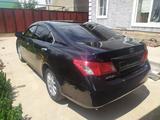 Lexus ES 350 2006 года за 5 200 000 тг. в Алматы – фото 2