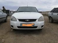 ВАЗ (Lada) 2172 (хэтчбек) 2013 года за 1 600 000 тг. в Актобе