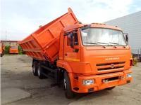 КамАЗ  45143-6012-50 2021 года за 24 995 000 тг. в Актобе