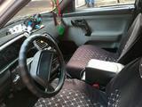 ВАЗ (Lada) 2110 (седан) 2006 года за 900 000 тг. в Алматы – фото 5