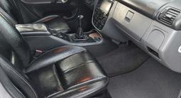 Mercedes-Benz ML 230 1998 года за 4 300 000 тг. в Петропавловск