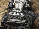 Двигатель 4G93 GDI Митсубиси каризма за 140 000 тг. в Кокшетау – фото 5