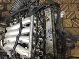 Двигатель 4G93 GDI Митсубиси каризма за 140 000 тг. в Кокшетау