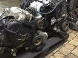 Двигатель 4G93 GDI Митсубиси каризма за 140 000 тг. в Кокшетау – фото 3