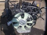 Om651 двигатель с ЯПОНИИ за 5 000 тг. в Алматы