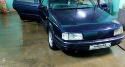 Volkswagen Passat 1992 года за 1 300 000 тг. в Шымкент