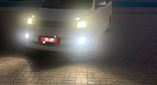 Toyota Voxy 2007 года за 3 200 000 тг. в Актау