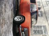 ВАЗ (Lada) 2101 1982 года за 677 550 тг. в Павлодар – фото 3