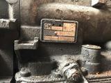 Коробка автомат акпп бмв е36 1, 8 за 120 000 тг. в Алматы – фото 2