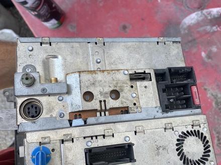 Comand 2.5 монитор w220 за 25 000 тг. в Шымкент – фото 3