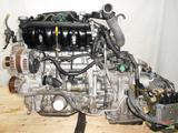 Двигатель Мотор MR 20 Nissan Qashqai (ниссан кашкай) двигатель 2.0… за 98 200 тг. в Алматы – фото 2