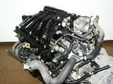 Двигатель Мотор MR 20 Nissan Qashqai (ниссан кашкай) двигатель 2.0… за 98 200 тг. в Алматы – фото 3
